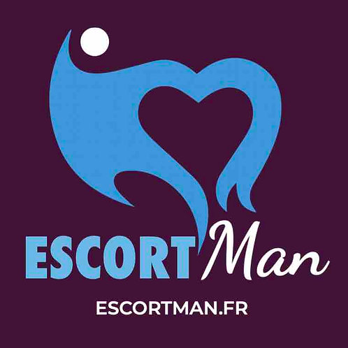 escortman.fr
