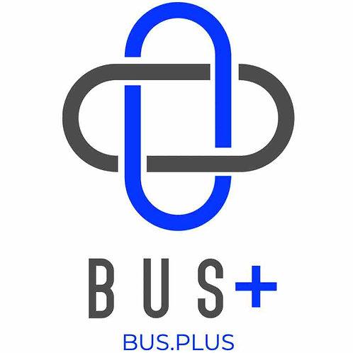 bus.plus
