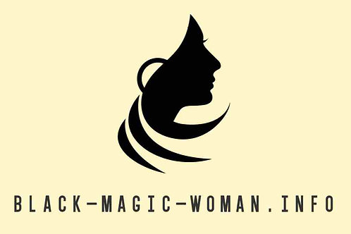 black-magic-woman.info