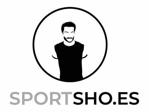 sportsho.es