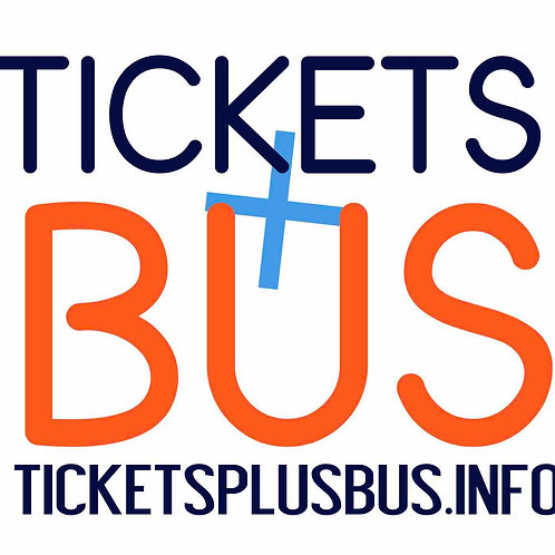 ticketsplusbus.info