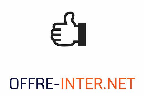 offre-inter.net