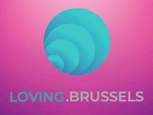 loving.brussels