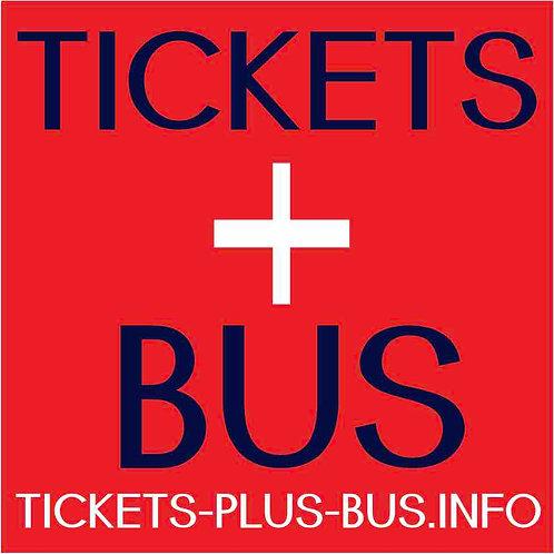 tickets-plus-bus.info