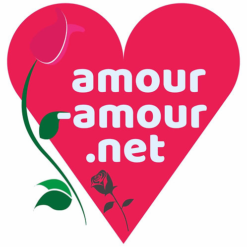 amour-amour.net