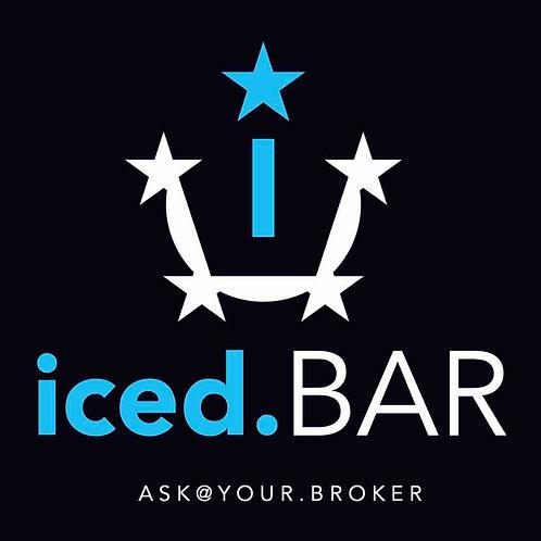 iced.bar