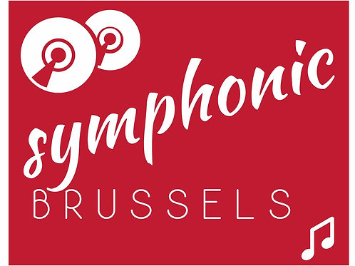 symphonic.brussels