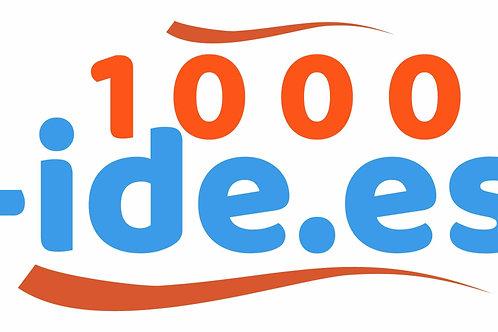 1000-ide.es