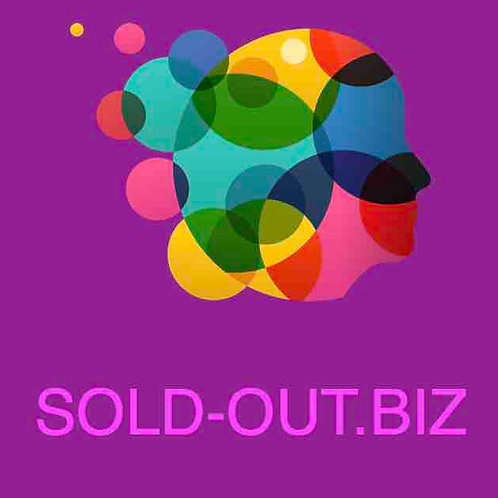 sold-out.biz