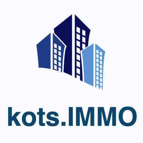 kots.immo