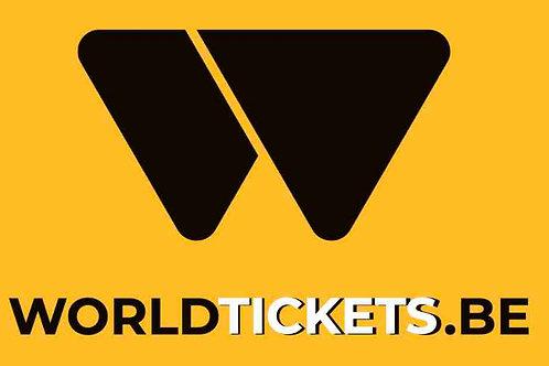 worldtickets.be