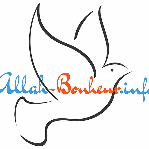 allah-bonheur.info