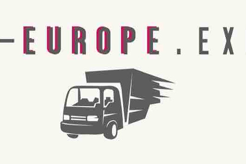 trans-europe.express