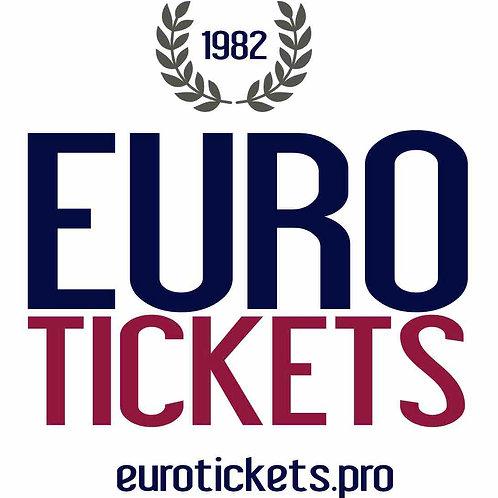 eurotickets.pro