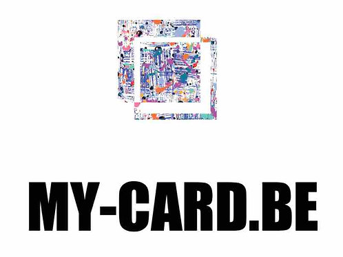my-card.be