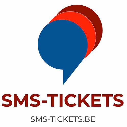 sms-tickets.be