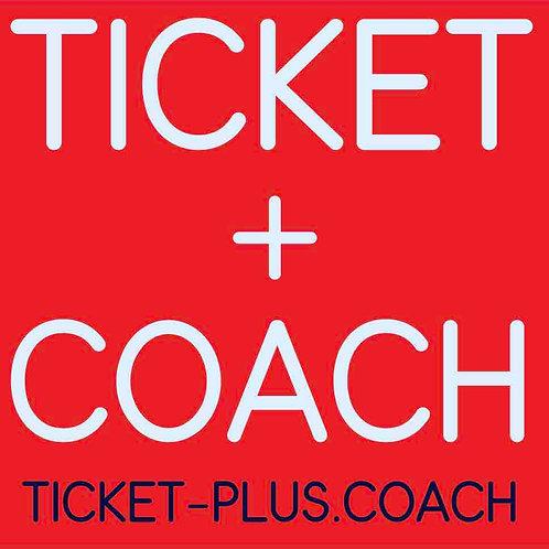 ticket-plus.coach