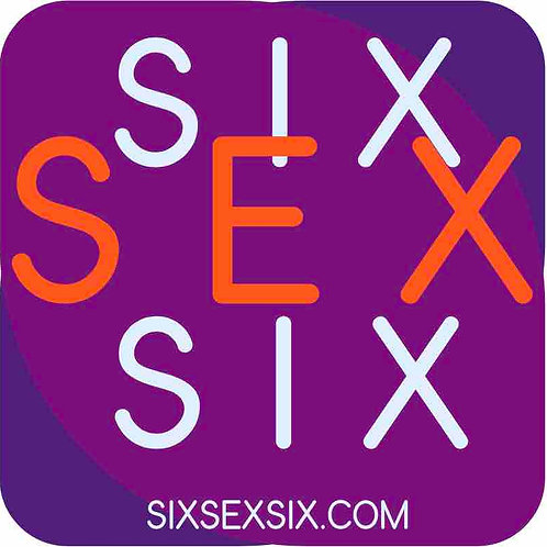sixsexsix.com