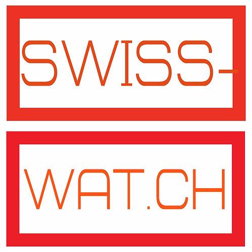 swiss-wat.ch