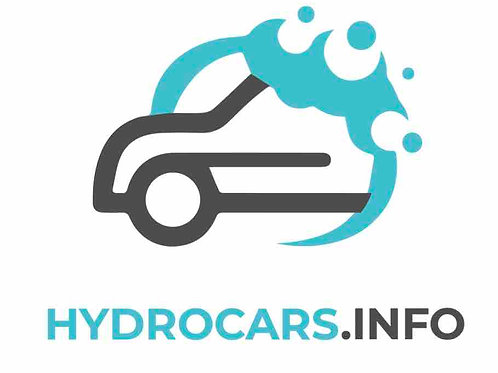 hydrocars.info