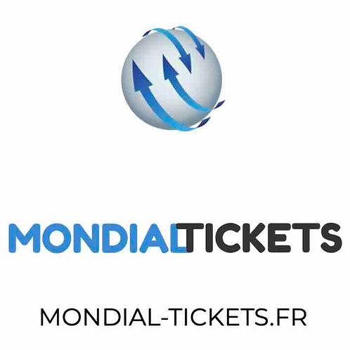 mondial-tickets.fr