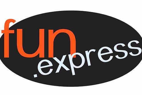 fun.express