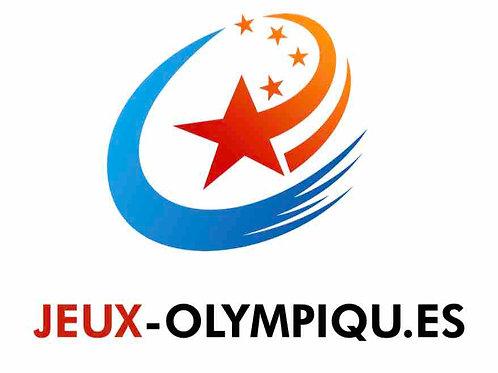 jeux-olympiqu.es