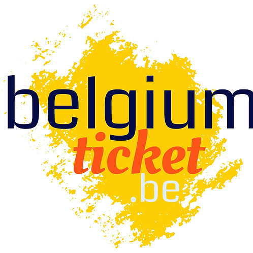 belgiumticket.be