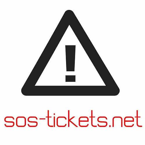 sos-tickets.net