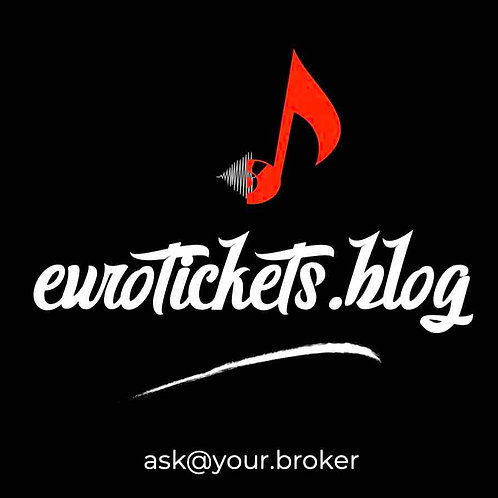 eurotickets.blog