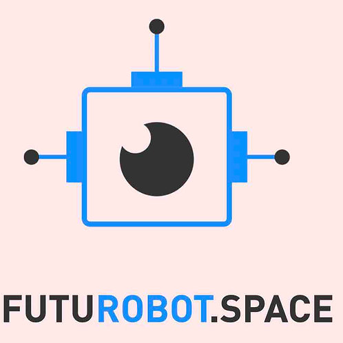 futurobot.space