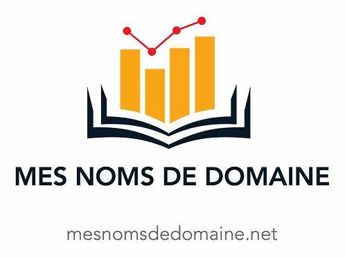 mesnomsdedomaine.net