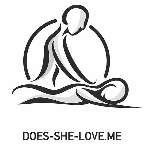 does-she-love.me