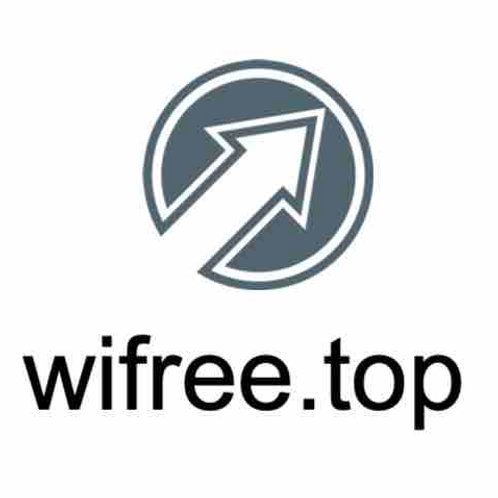 wifree.top
