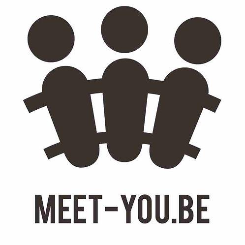meet-you.be