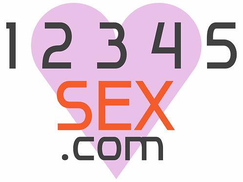 12345sex.com