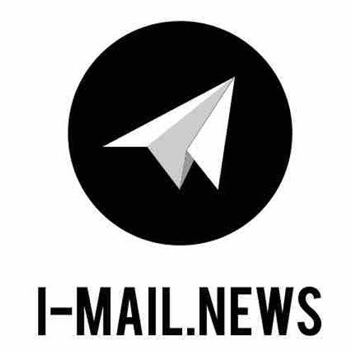 i-mail.news