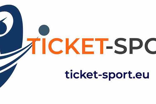 ticket-sport.eu