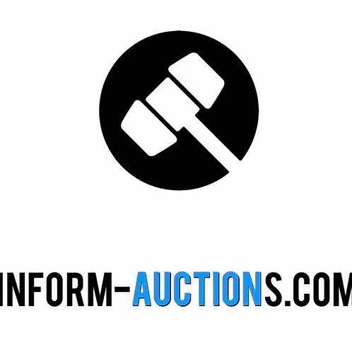 inform-auctions.com