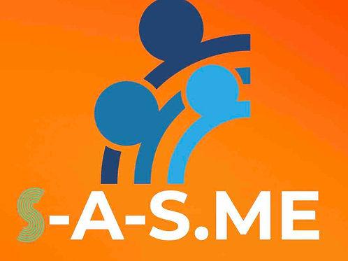 s-a-s.me