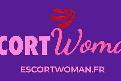 escortwoman.fr
