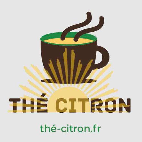 thé-citron.fr