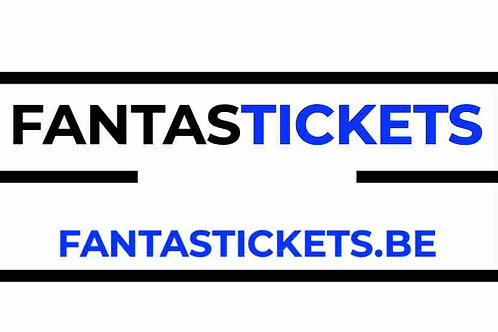 fantastickets.be