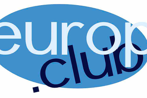 europ.club