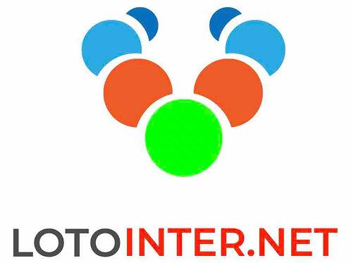 lotointer.net