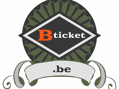 bticket.be