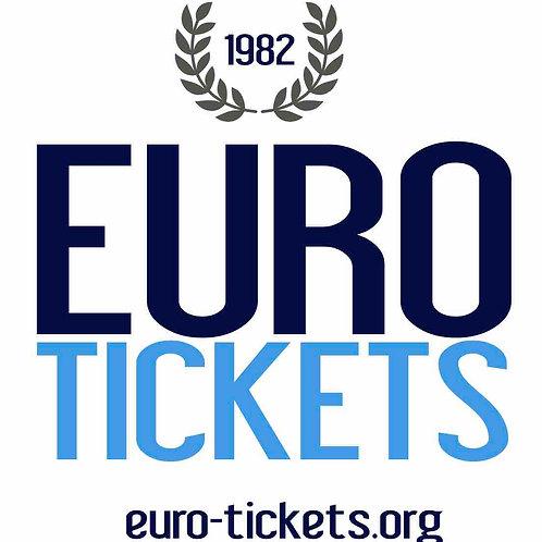 euro-tickets.org