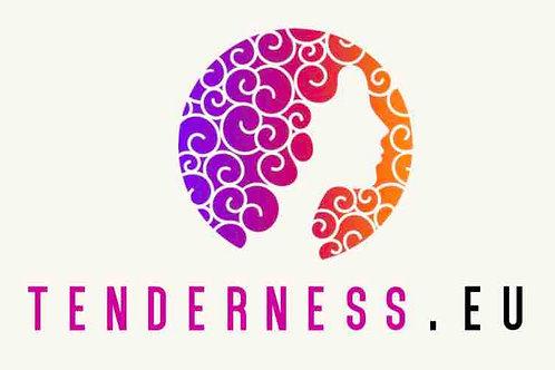 tenderness.eu