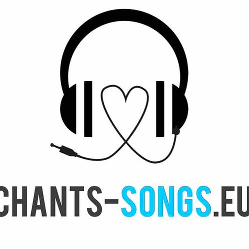 chants-songs.eu