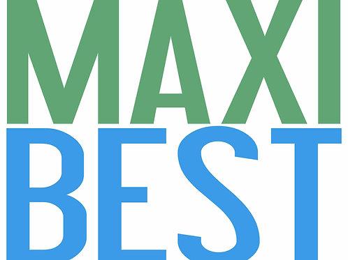 maxi.best